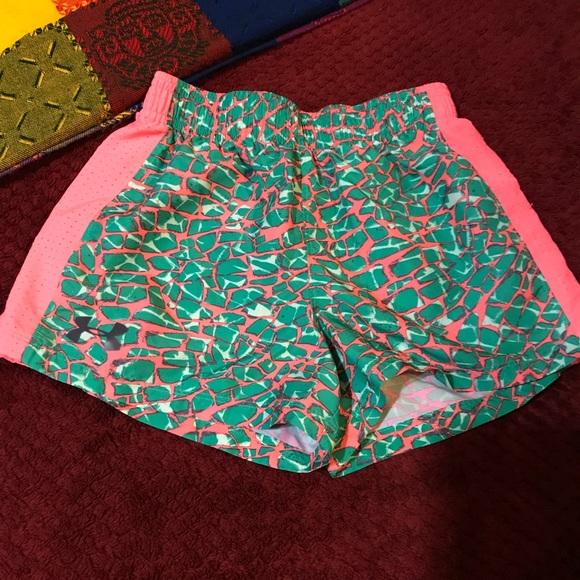 bc72fb0617 Under Armour Swim   Shorts Size Ymd   Poshmark